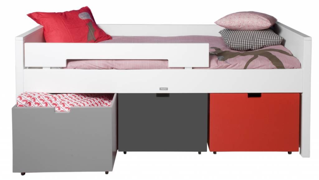 bopita mix match kompaktbett timo. Black Bedroom Furniture Sets. Home Design Ideas