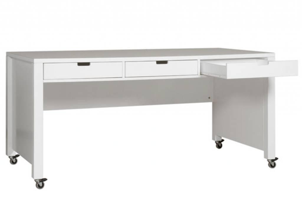 Schreibtisch xl bestseller shop f r m bel und einrichtungen for Schreibtisch shop
