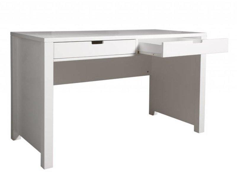 Bopita mix & match Schreibtisch
