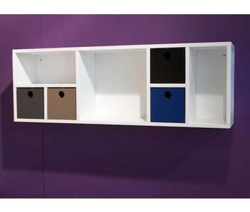 bopita schreibtisch writingdesk select your own www. Black Bedroom Furniture Sets. Home Design Ideas