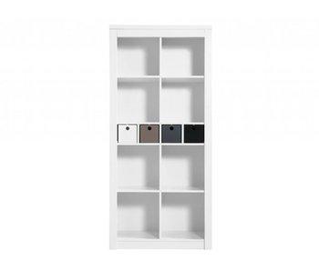 bopita schreibtisch writingdesk select your own. Black Bedroom Furniture Sets. Home Design Ideas