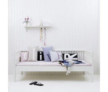 Oliver Furniture Bettsofa 90 x 200 cm