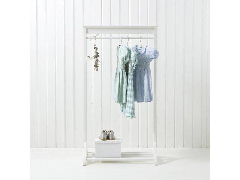 oliver furniture kleiderst nder wei. Black Bedroom Furniture Sets. Home Design Ideas