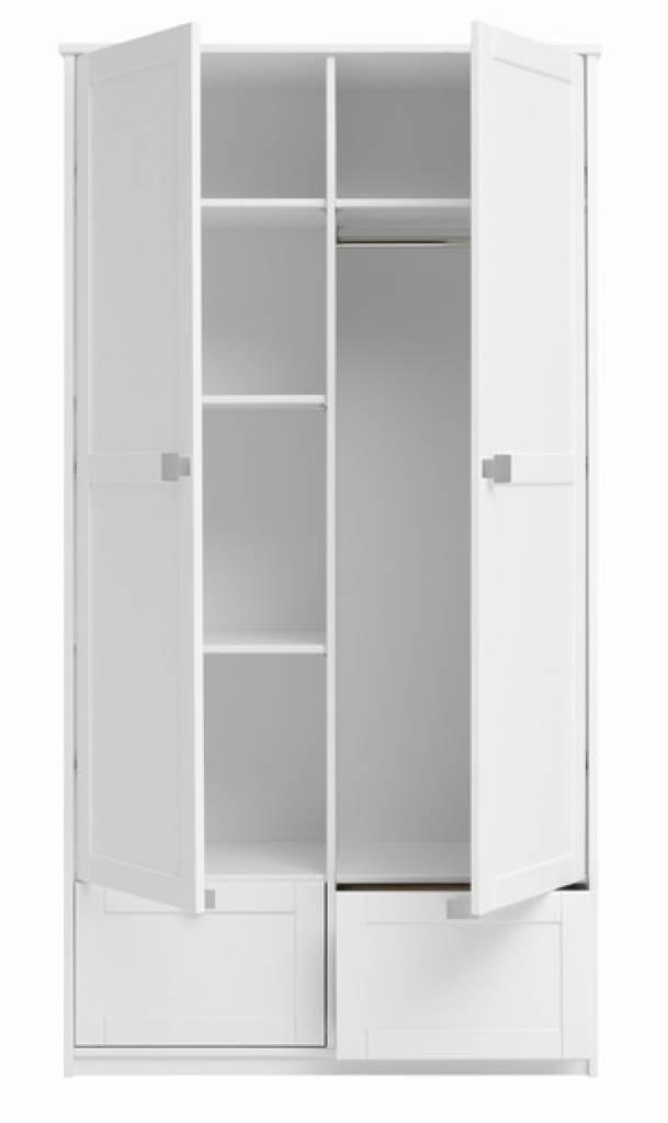 stunning schubladen f r kleiderschrank contemporary. Black Bedroom Furniture Sets. Home Design Ideas