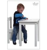 baff Musikmöbel Kindertisch passend zu baff Trommelstühlen