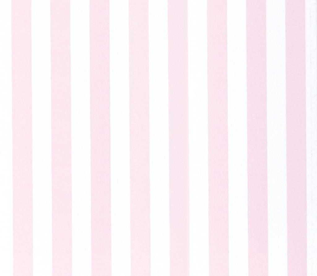 annette frank tapete blockstreifen 3 5 cm rosa. Black Bedroom Furniture Sets. Home Design Ideas