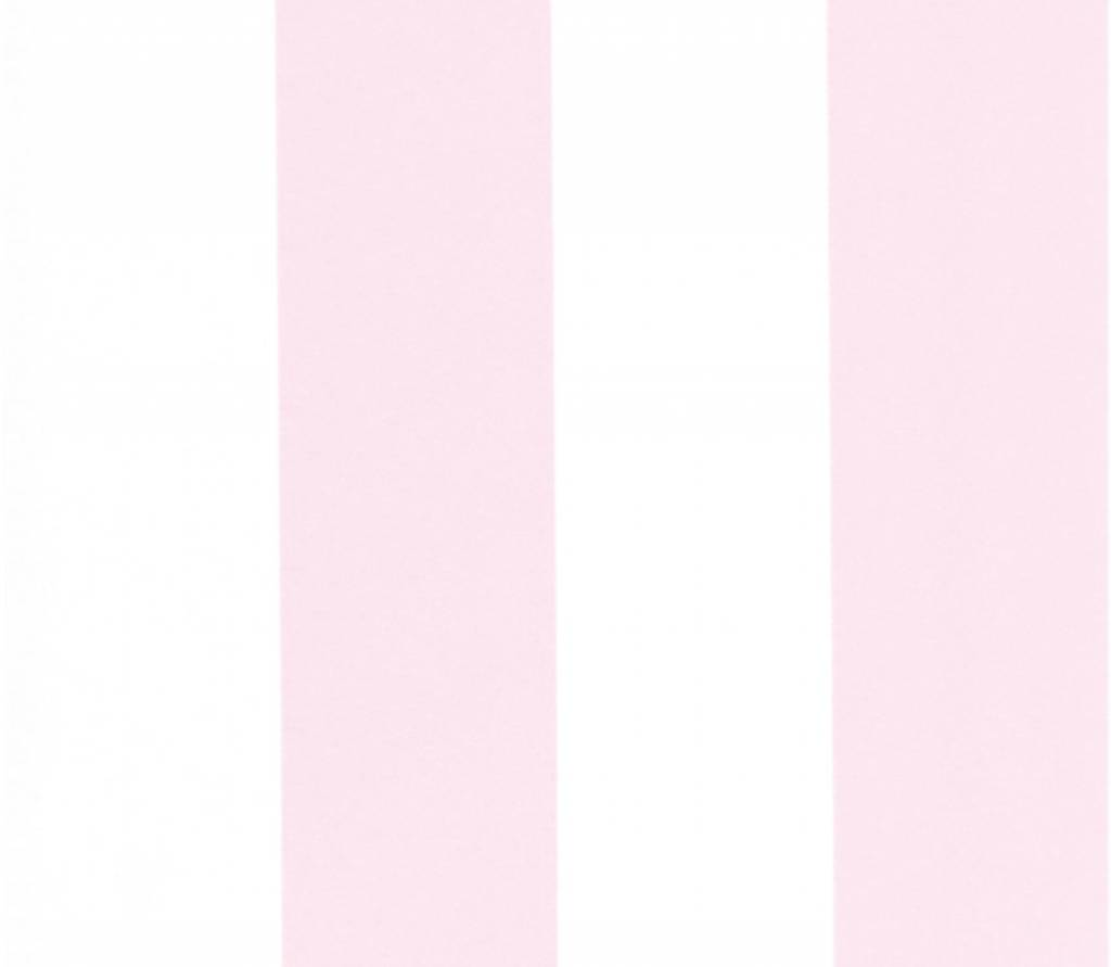 annette frank tapete maxistreifen 13 2 cm rosa. Black Bedroom Furniture Sets. Home Design Ideas