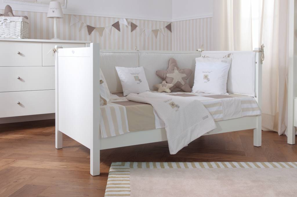 welche vorh nge f r schr ge. Black Bedroom Furniture Sets. Home Design Ideas