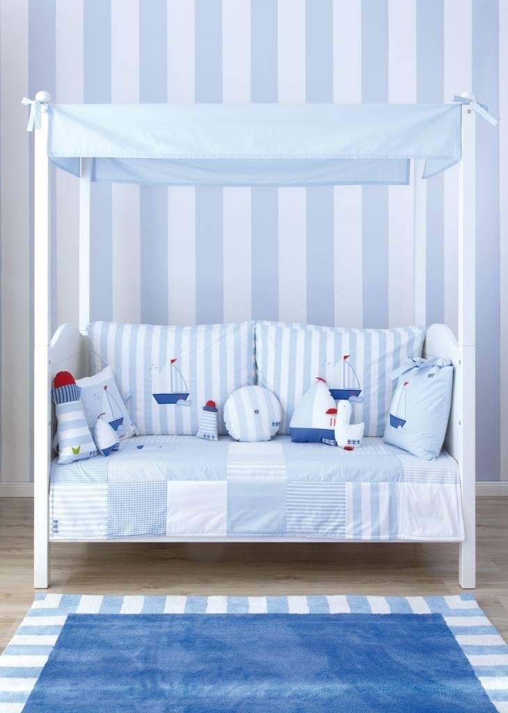 annette frank himmelaufsatz 70 x 140 cm. Black Bedroom Furniture Sets. Home Design Ideas