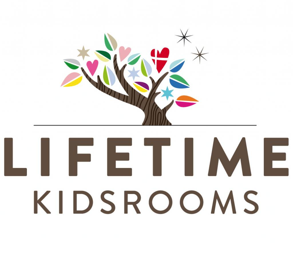 Lifetime Wwwromy Kindermoebelde