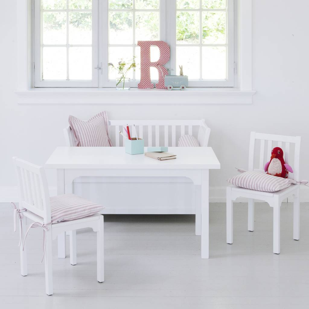 kinderm bel set tisch und st hle my blog. Black Bedroom Furniture Sets. Home Design Ideas