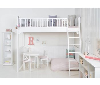 oliver furniture. Black Bedroom Furniture Sets. Home Design Ideas