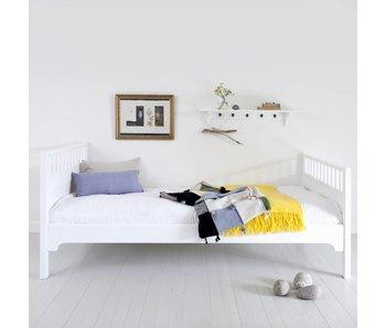 Oliver Furniture Umbausatz zum Einzelbett