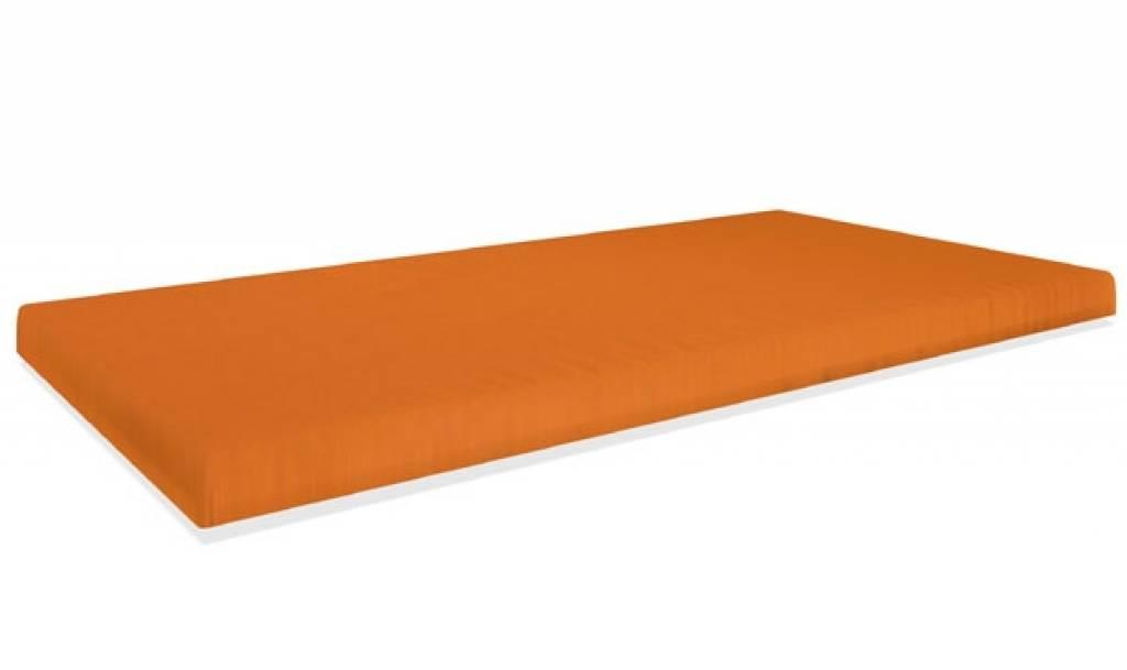 de breuyn destyle schonbezug f r matratze 90 x 200 cm. Black Bedroom Furniture Sets. Home Design Ideas