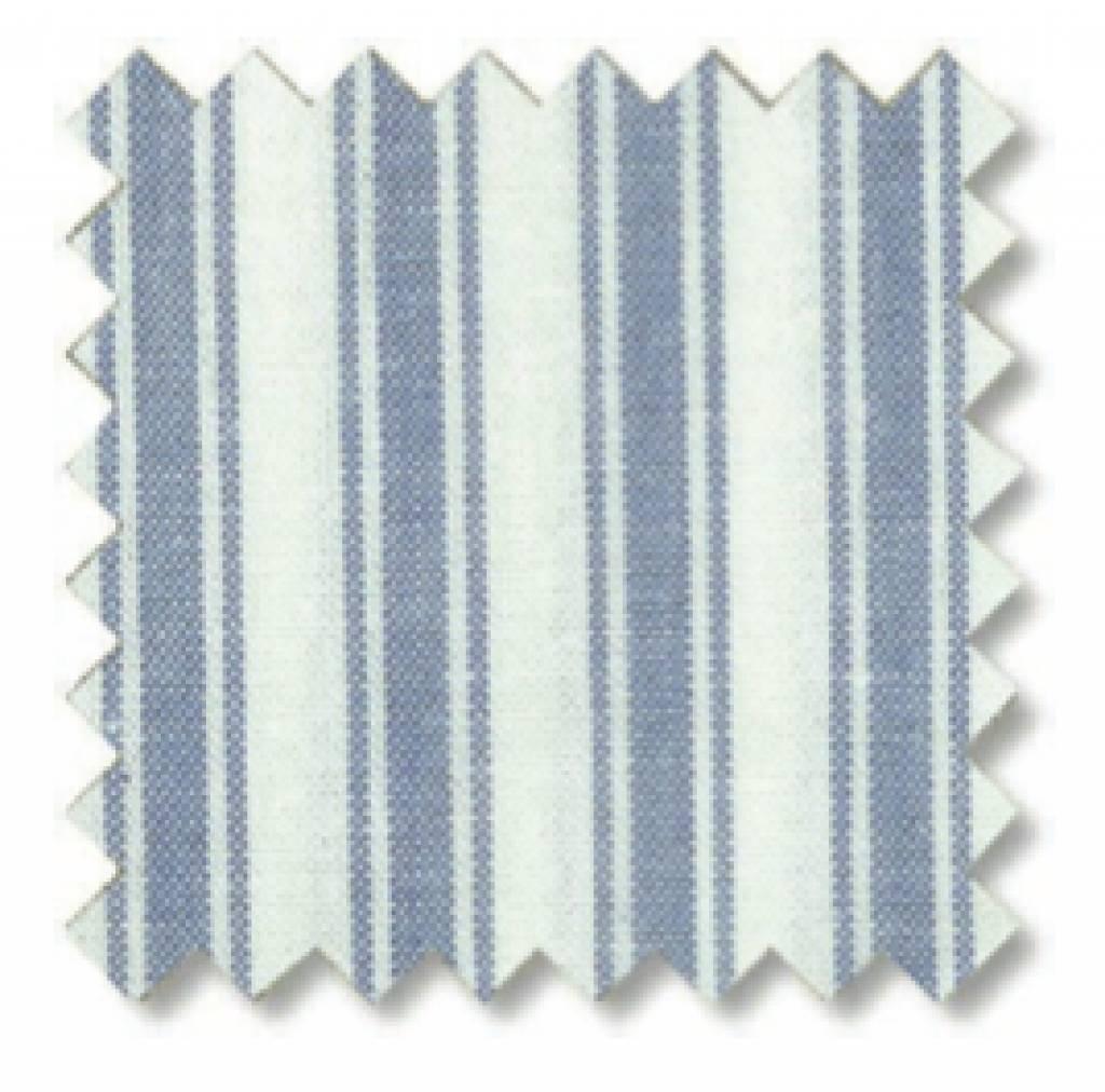 oliver furniture vorhang halbhohes hochbett blaue streifen. Black Bedroom Furniture Sets. Home Design Ideas
