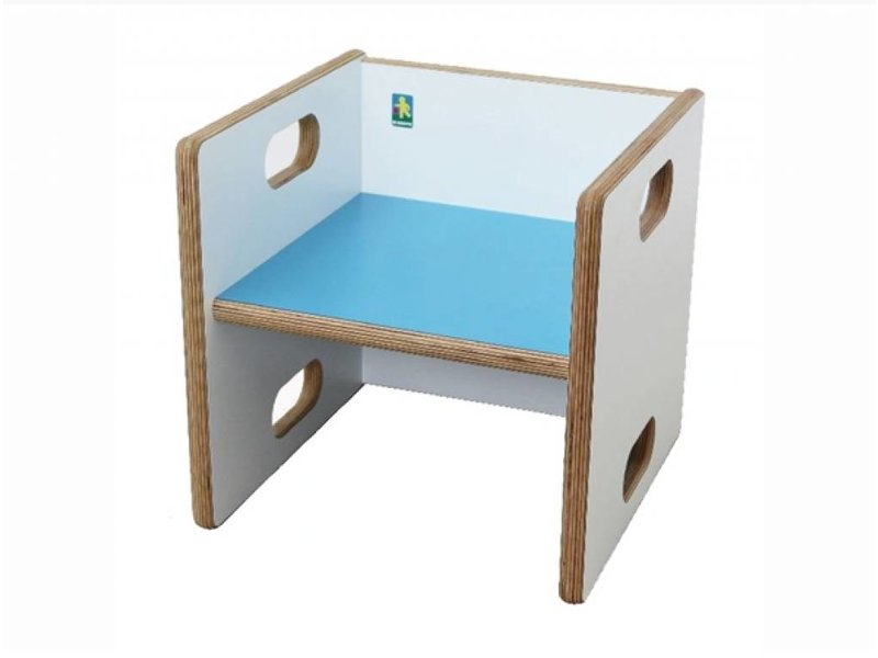 de breuyn wandelstuhl. Black Bedroom Furniture Sets. Home Design Ideas