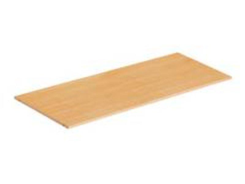 haba matti einlegeboden gross f r kleiderschrank 3 t rig buche. Black Bedroom Furniture Sets. Home Design Ideas