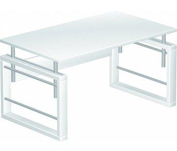 Haba Matti Schreibtisch weiss 120 x 70 cm von Haba