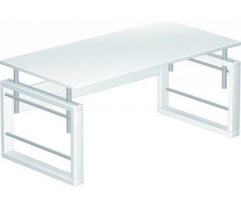Schreibtisch 140 cm breit for Schreibtisch 70 breit