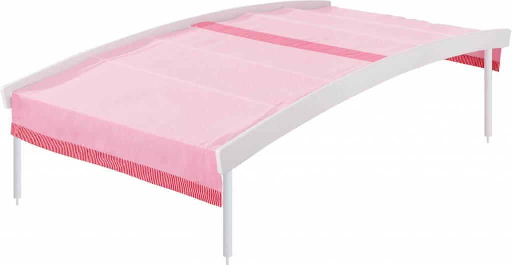 haba matti aufr stsatz bogen weiss. Black Bedroom Furniture Sets. Home Design Ideas