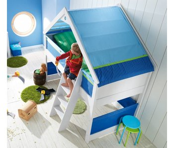 haba matti. Black Bedroom Furniture Sets. Home Design Ideas