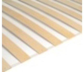 LIFETIME Rollrost mit Gewebeband 90 x 200