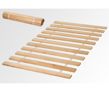 Bopita Standard Rollrost mit Gewebeband