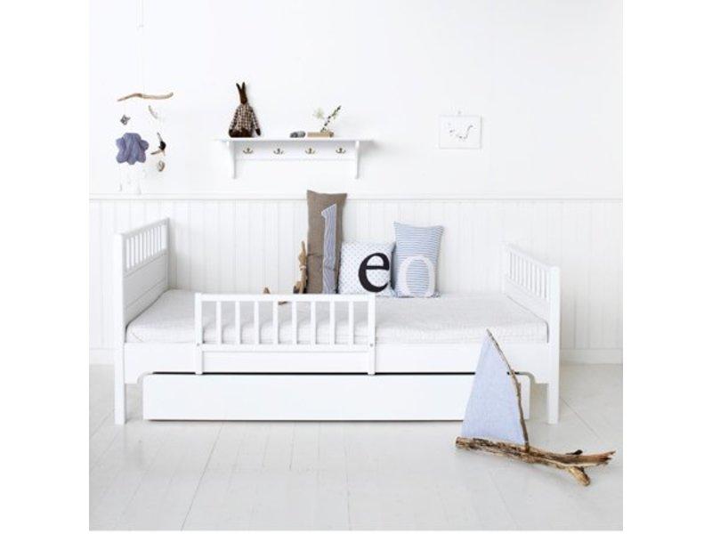 oliver furniture bettschublade seaside collection www. Black Bedroom Furniture Sets. Home Design Ideas