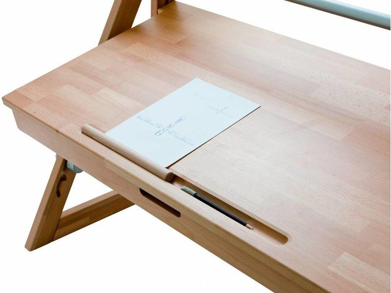 Haba Matti Schreibtisch Anderson Buche von Haba - www.romy ...