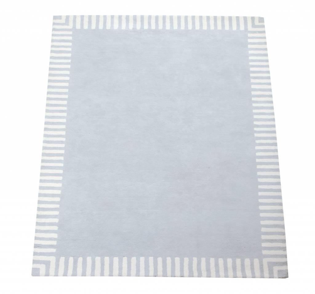 teppich mit sternen grau teppich stern 140x200 grau d. Black Bedroom Furniture Sets. Home Design Ideas