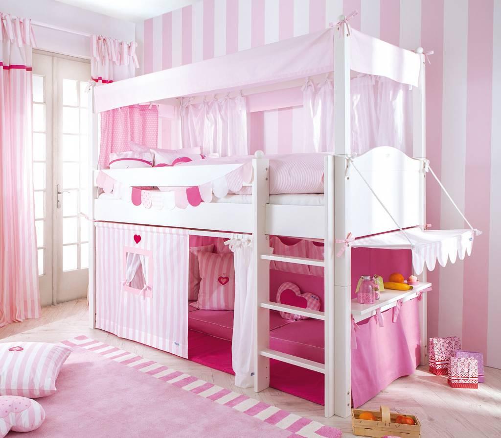 annette frank betthimmelaufsatz 63 cm. Black Bedroom Furniture Sets. Home Design Ideas