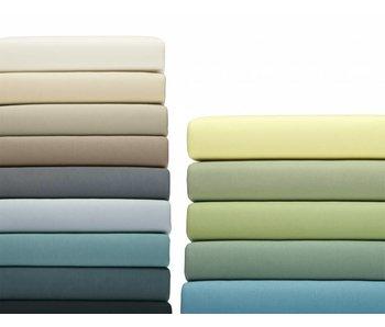 cotonea Spannbezug Jersey Biobaumwolle 70 x 140