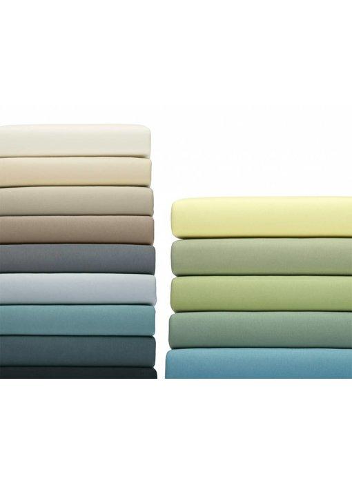 cotonea Spannbezug Jersey Biobaumwolle 90/100 x 200
