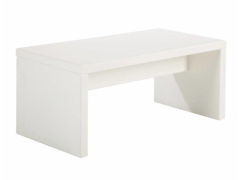 Annette Frank Tritt-/ Sitzbank 50 x 25 x 22 cm