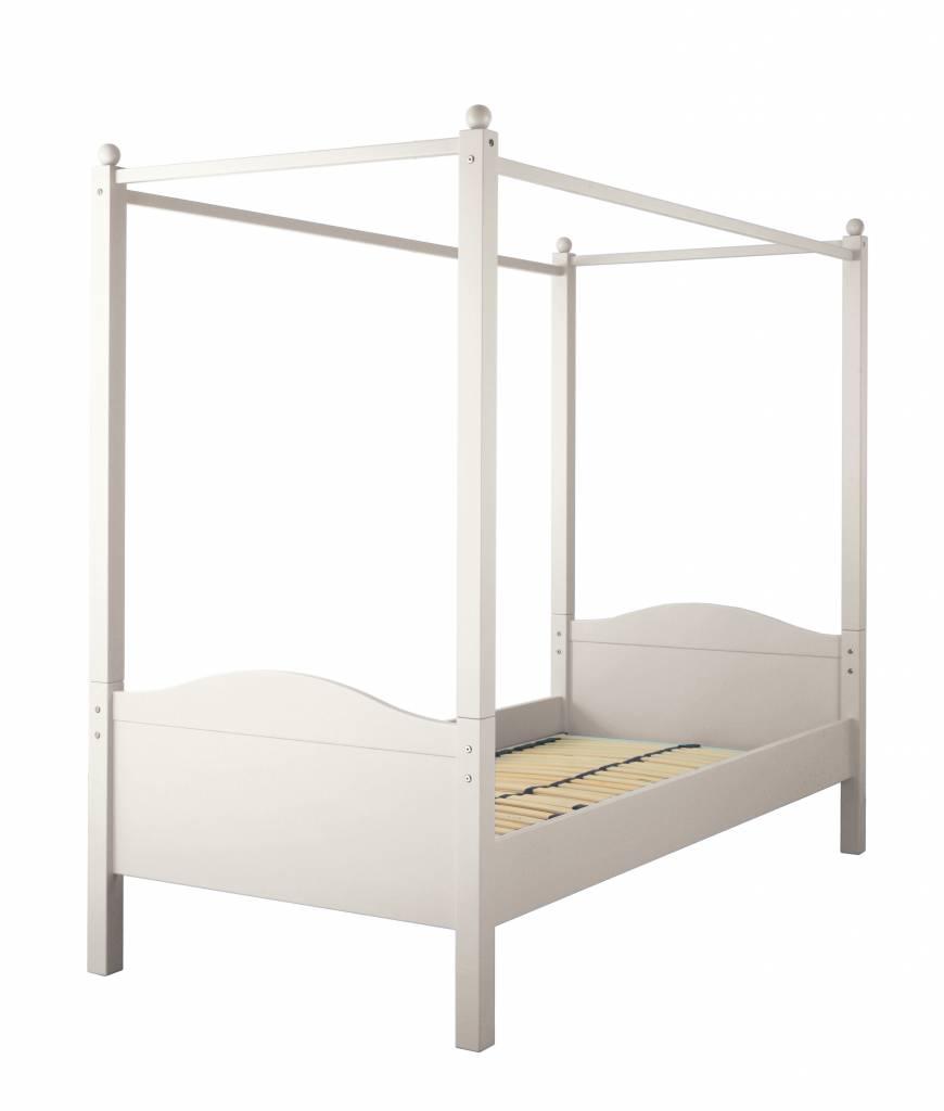 annette frank betthimmelaufsatz 110 cm. Black Bedroom Furniture Sets. Home Design Ideas