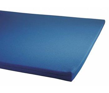 Annette Frank Spielmatte dunkelblau 90 x 200 cm