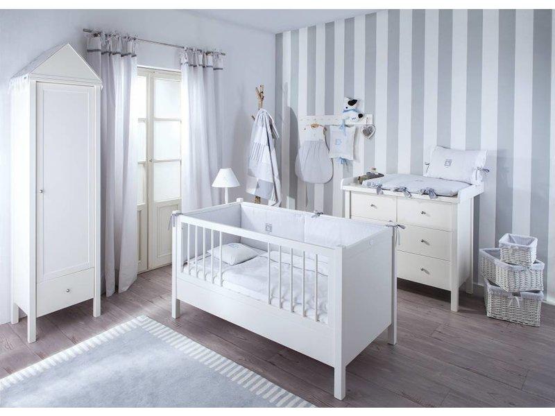 tapete gestreift grau yh94 hitoiro. Black Bedroom Furniture Sets. Home Design Ideas