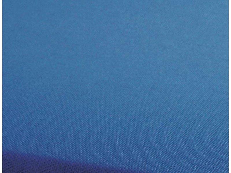 Annette Frank Rückwand Jugendhochbett Canvas dunkelblau 200 x 120 cm