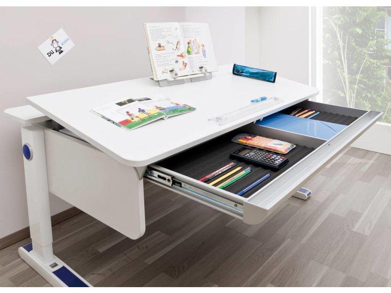 kinderschreibtisch moll. Black Bedroom Furniture Sets. Home Design Ideas