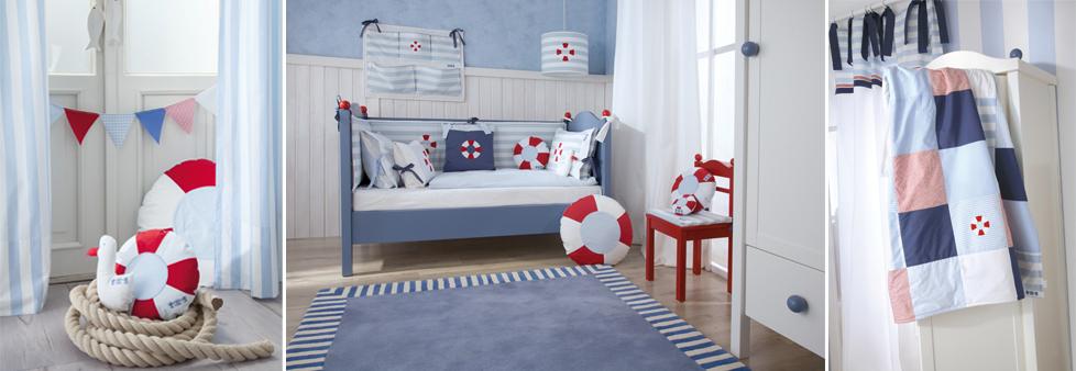 baby kinderzimmer rettungsring auslaufend auf anfrage. Black Bedroom Furniture Sets. Home Design Ideas