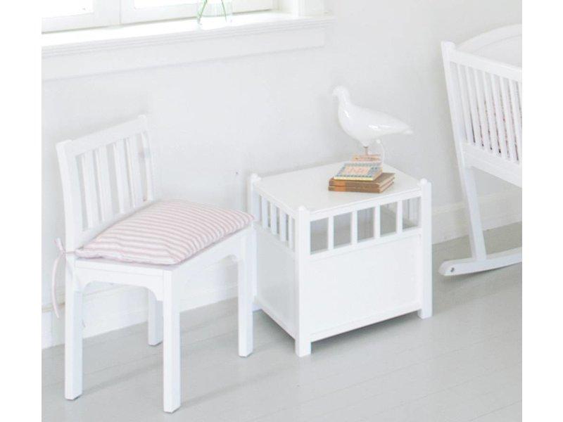 Ungewöhnlich Kinderzimmer Cube Birke Zeitgenössisch - Schlafzimmer ...