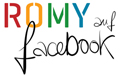 ROMY-Kindermöbel Facebook