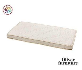 oliver furniture babybett oliver furniture babybett kinderbett wandelbar seaside oliver. Black Bedroom Furniture Sets. Home Design Ideas