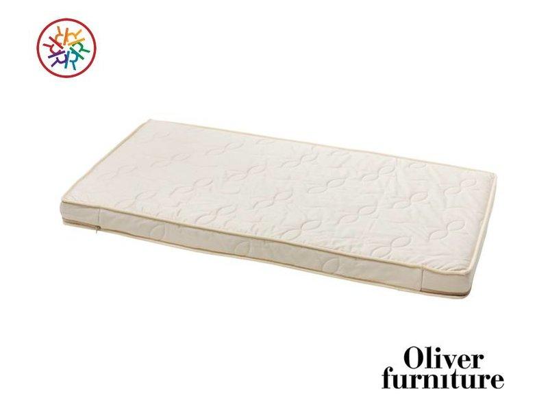 oliver furniture matratze 70 x 140 cm babybett. Black Bedroom Furniture Sets. Home Design Ideas