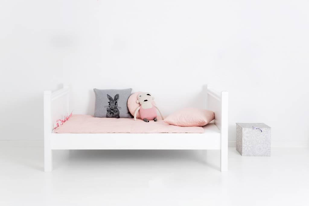 sanders fanny einzelbett 90 x 160 junior. Black Bedroom Furniture Sets. Home Design Ideas