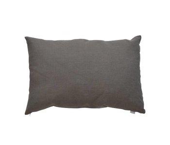 erg nzende kissen. Black Bedroom Furniture Sets. Home Design Ideas