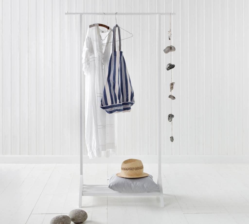 oliver furniture kleiderst nder gro wei. Black Bedroom Furniture Sets. Home Design Ideas