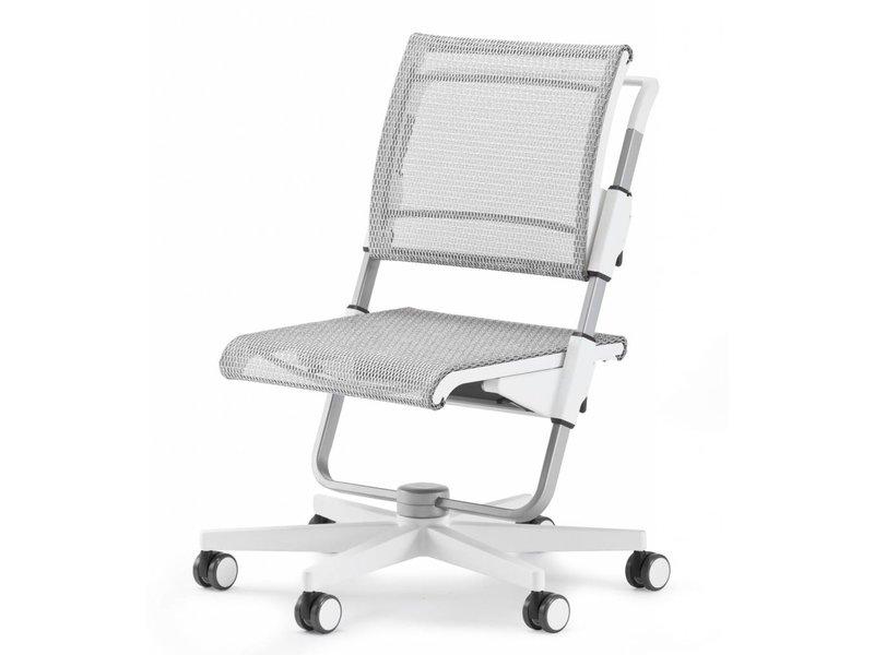 schreibtischstuhl weiss homcom ba 1 4 rostuhl drehstuhl schreibtischstuhl in weia ikea. Black Bedroom Furniture Sets. Home Design Ideas
