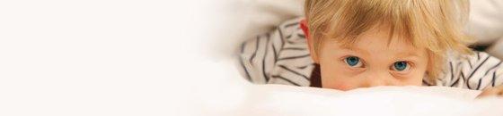 Babymatratzen