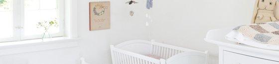 Babybetten und Mini+